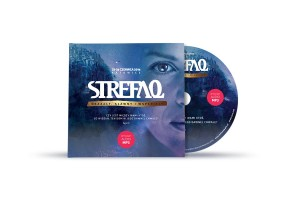 Strefa Zero 2016 audio/Mp3